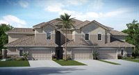 1180 Godavari Way (Block 51/ Lot 2), Wesley Chapel, FL 33543