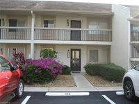 13070 White Marsh LN Unit103, Fort Myers, FL 33912