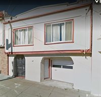 52 Bayview Street, San Francisco, CA 94124
