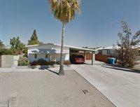 20617 North 36TH Drive, Glendale, AZ 85308
