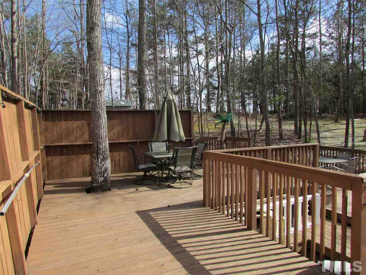 85 Hollyfield Lane, Youngsville, NC 27596
