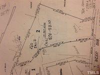 8022 Bud Morris Road, Wake Forest, NC 27587