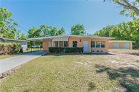 913 Kensington Dr, Orlando, FL 32808