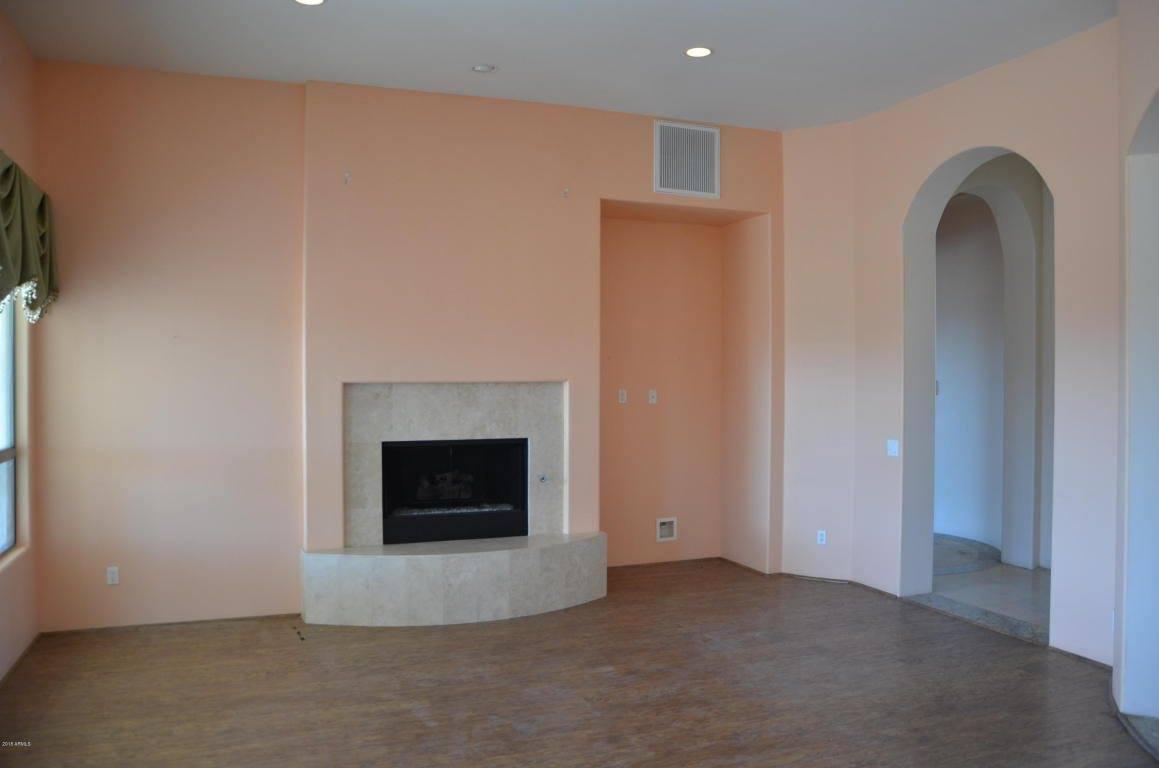 28814 North 142ND Street, Scottsdale, AZ 85262