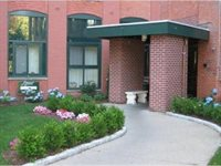 150 Rumford Ave, #208, Mansfield, MA 02048