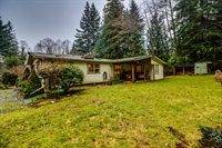 50810 Cherryville Dr, Sandy, OR 97055