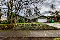 2118 NE 143rd Ave, Portland, OR 97230