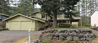 17049 431st Ave SE, North Bend, WA 98045