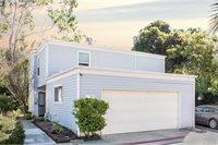 2801 Johnson Avenue, #9, San Luis Obispo, CA 93401