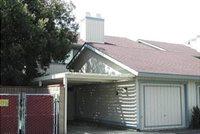 2250 King Ct #12, San Luis Obispo, CA 93401