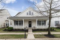 5969 Ruihley Way, Westerville, OH 43081