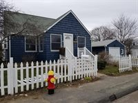 12 Florence Road, Peabody, MA 01960