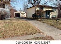 2304 Woodland Ave, Columbus, OH 43211