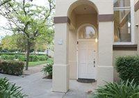 6958 Gregorich Drive #A, San Jose, CA 95138