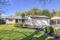 6804 Linda Sue Way, Fair Oaks, CA 95628