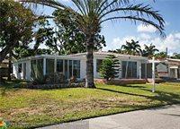 2709 NE 10th Ter, Wilton Manors, FL 33334