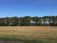 Lot 18 Rodeo Drive, Opelousas, LA 70570