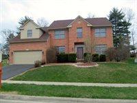 3164 Cannock Lane, Columbus, OH 43219