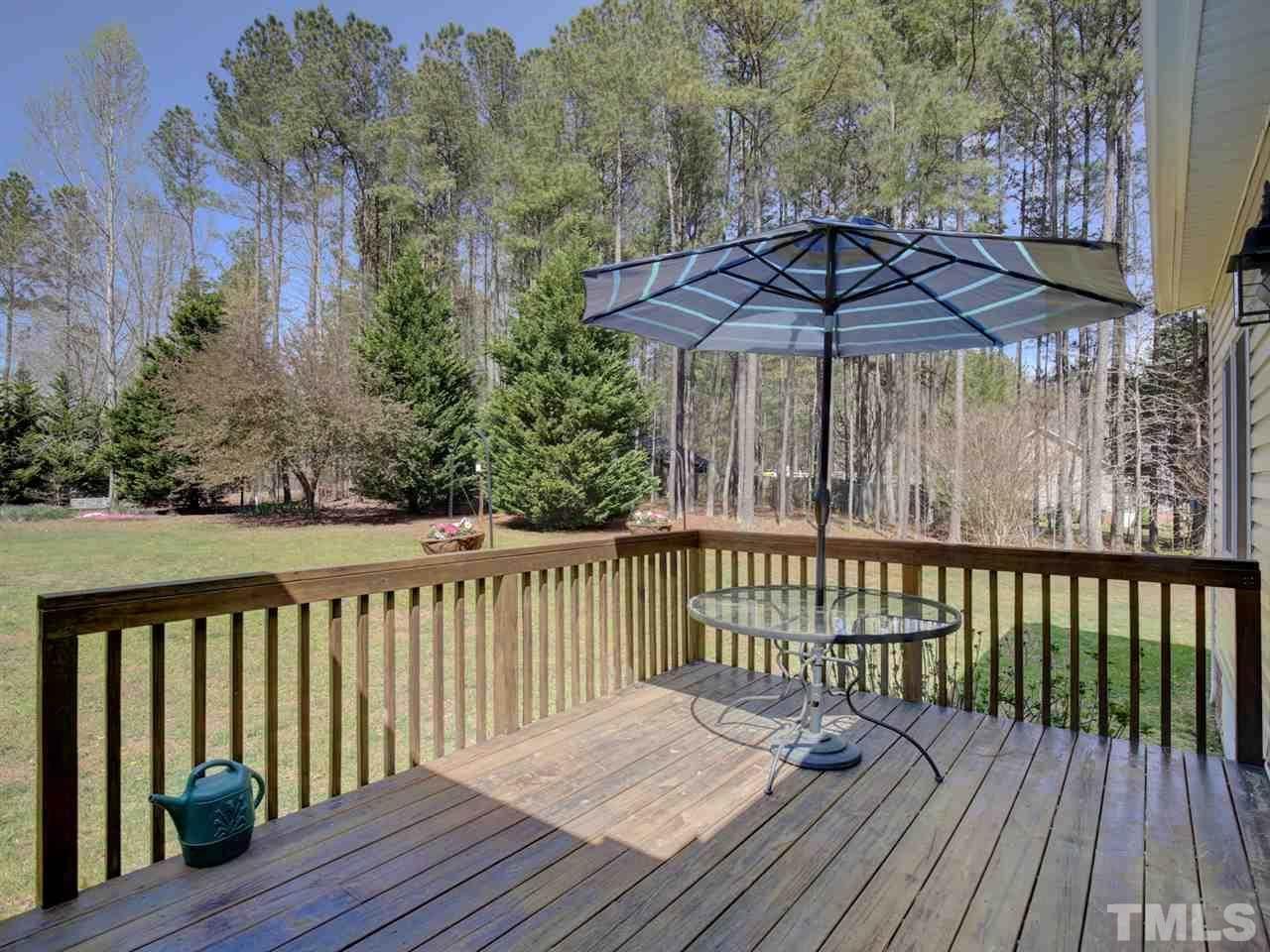 4112 Tall Pine Drive, Franklinton, NC 27525