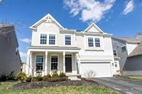 10264 Bayberry Way, Plain City, OH 43064