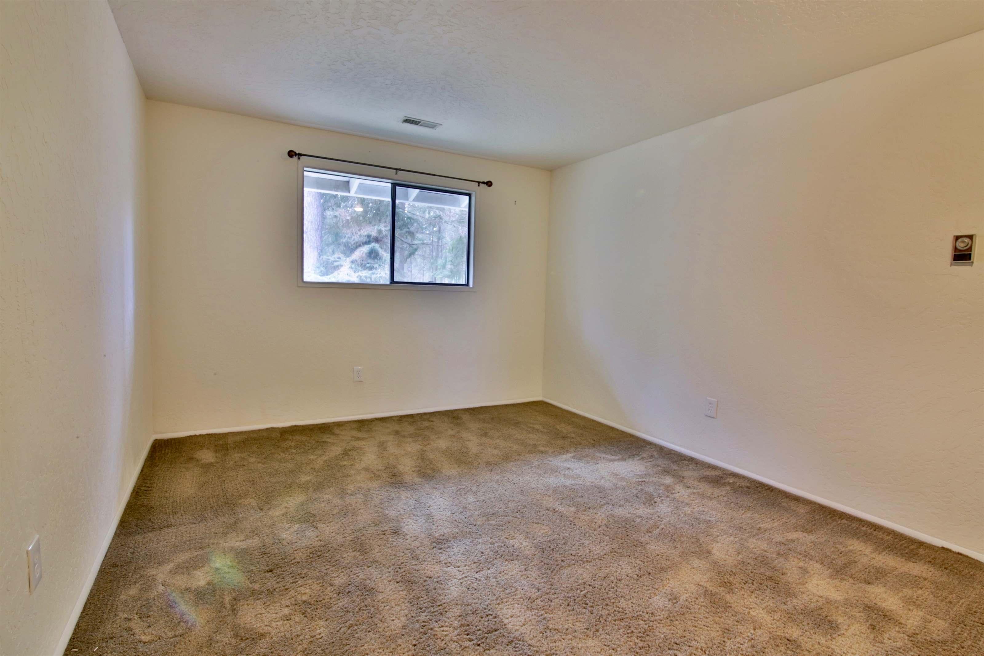 4104 W Arrowhead Rd, Coeur d'Alene, ID 83815