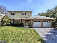 3809 Talbott Lane, Harrisburg, PA 17110