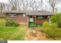 1004 Queen Drive, West Chester, PA 19380