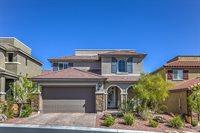 10434 Prairie Mountain Avenue, Las Vegas, NV 89166