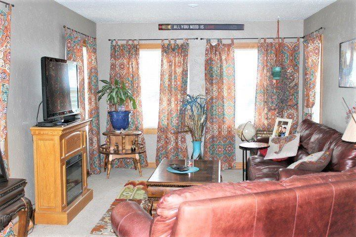 1040 Lincoln Street Wisconsin Rapids Wi 54494 Listings