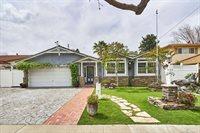 5139 Harwood RD, San Jose, CA 95124