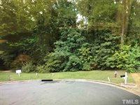 5541 CENTIPEDE Trail, Raleigh, NC 27610