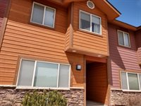 195 N 14th St #2, #Long Term, Pagosa Springs, CO 81147