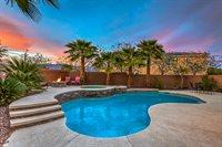 7133 Bluebird Wing Street, North Las Vegas, NV 89084