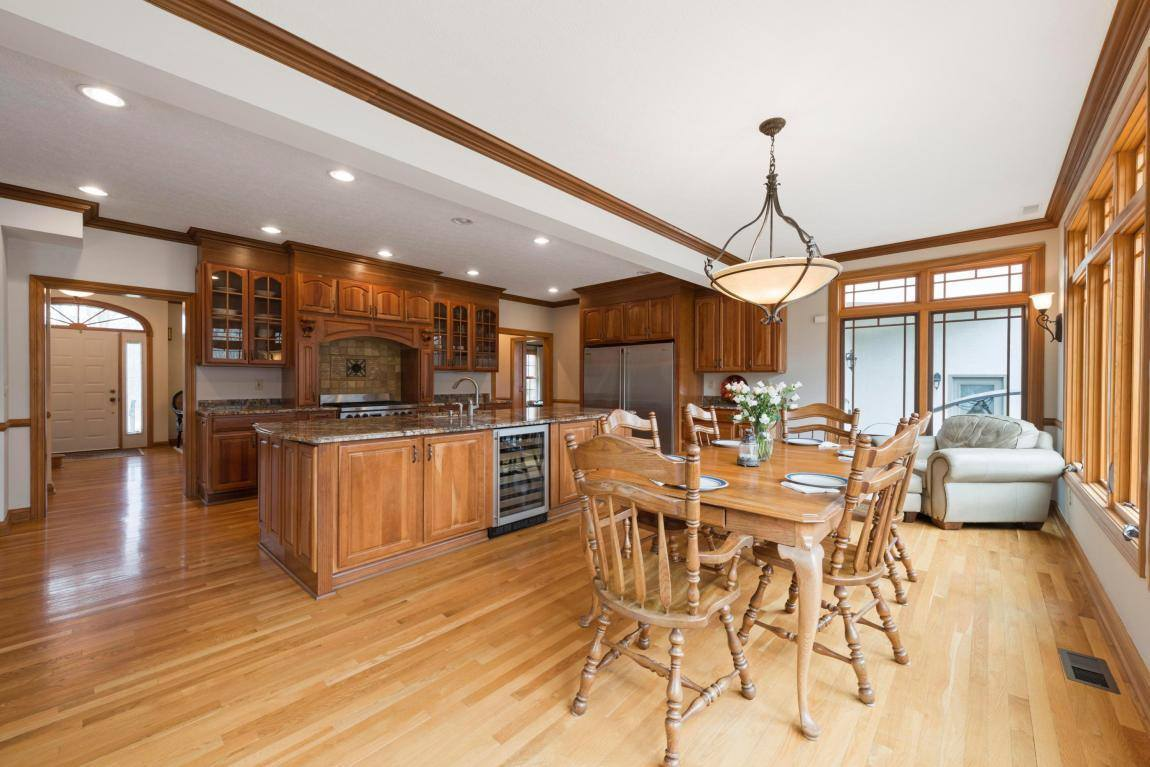 7763 Silver Lake Court, Westerville, OH 43082
