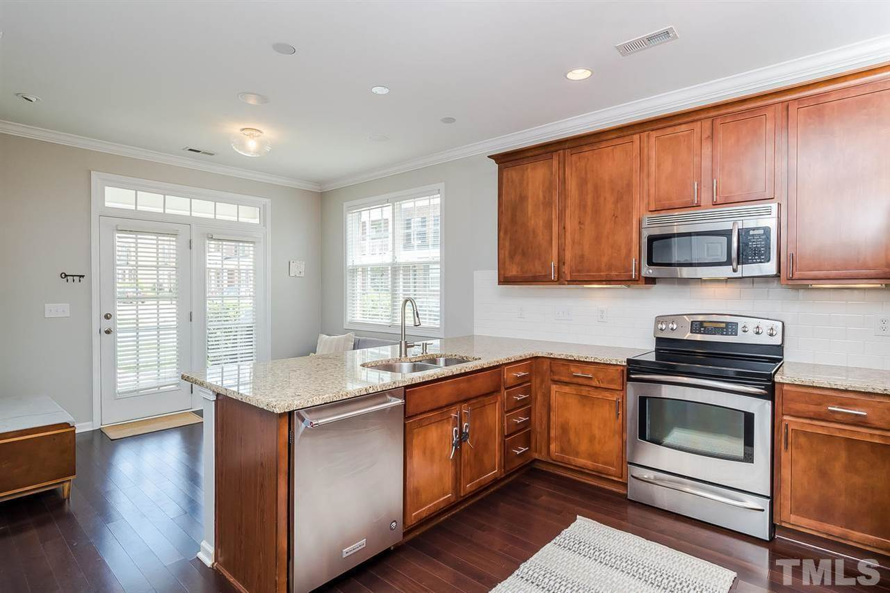 1369 Regulator Street, Raleigh, NC 27603
