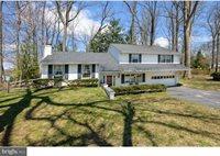526 Dogwood Lane, Coatesville, PA 19320