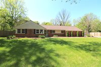 4185 Walnut Hill Drive, Troy, MI 48098