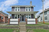 107 North Guilford Avenue, Columbus, OH 43222