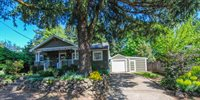 2615 SW Custer St, Portland, OR 97219