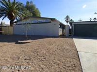 701 S Sarnoff, Tucson, AZ 85710