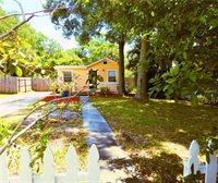 1900 52ND Street South, Gulfport, FL 33707