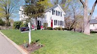 347 Common St, Walpole, MA 02081
