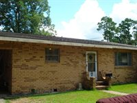641 Congress, Opelousas, LA 70570