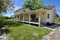 2782 Meacham Ranch, Angels Camp, CA 95222