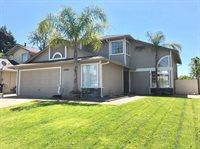 6051 Windbreaker Way, Sacramento, CA 95823