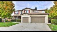 1724 Windrush Lane, Roseville, CA 95747