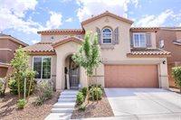 10143 Haymarket Peak Avenue, Las Vegas, NV 89166