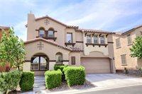 10733 Broxden Junction Avenue, Las Vegas, NV 89166