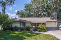1860 Needle Palm Drive, Edgewater, FL 32141