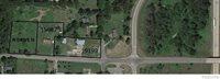 15987 N Drive North, Convis Township, MI 49068